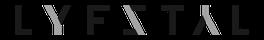 LYFSTYL logo
